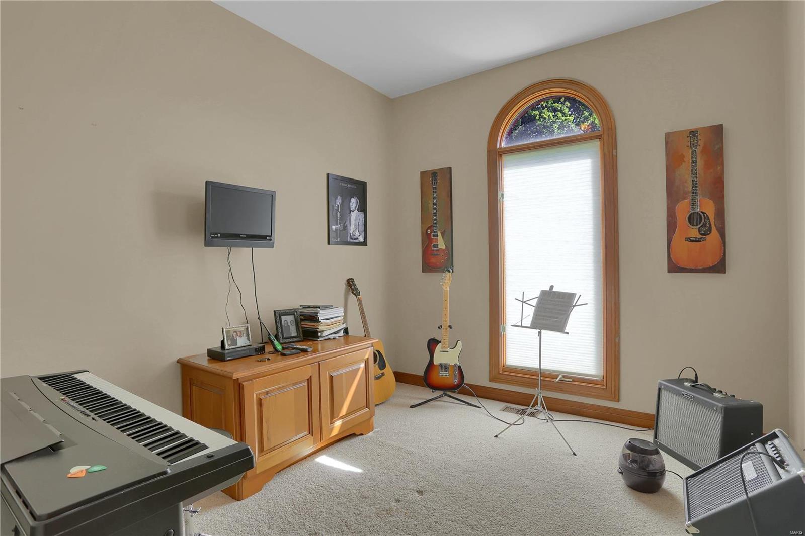 665 Forest Ridge Lane Property Photo 37