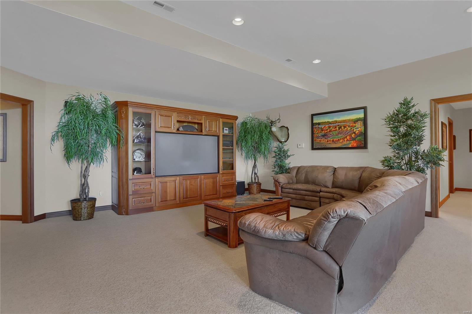 665 Forest Ridge Lane Property Photo 44