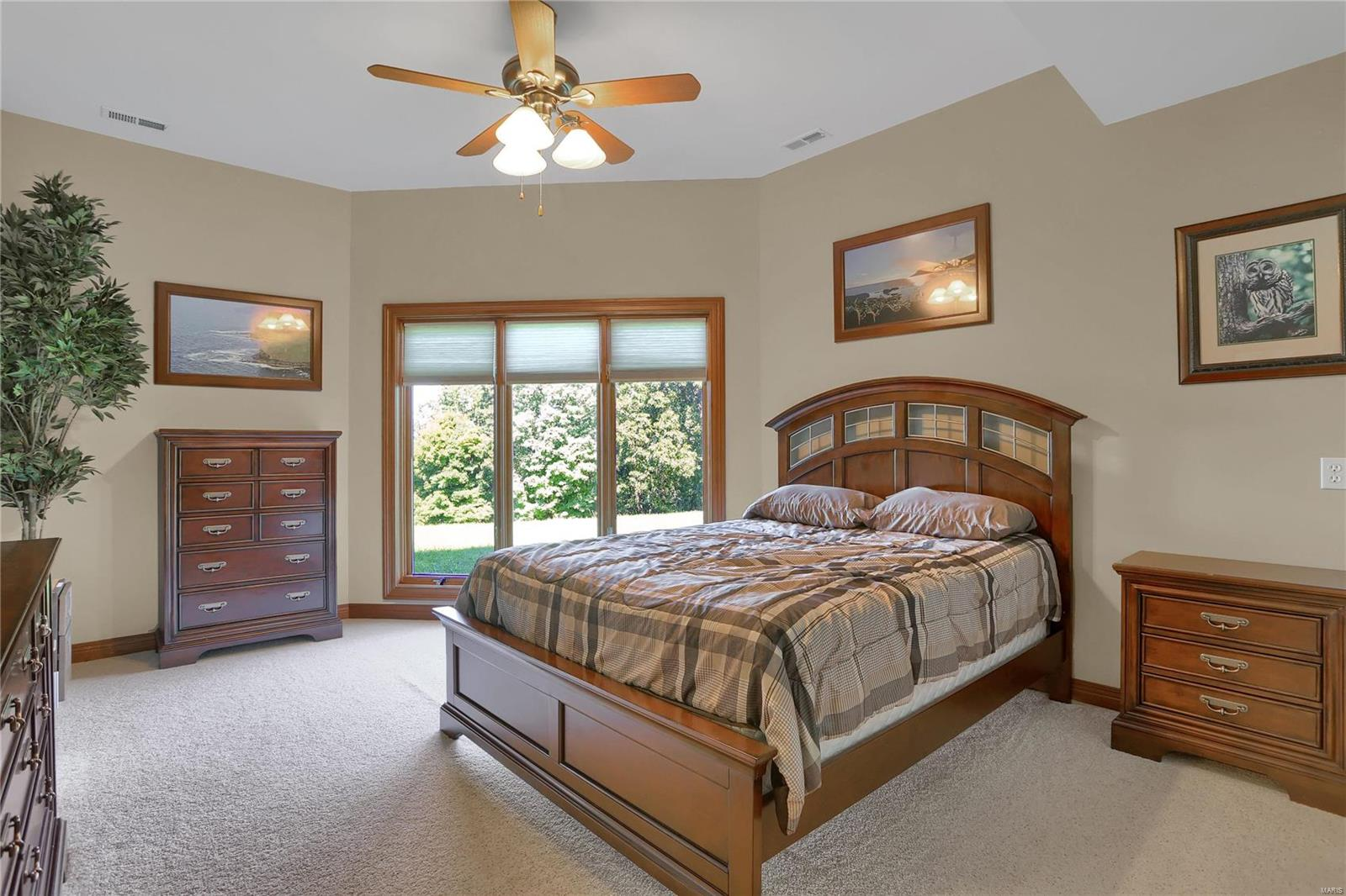 665 Forest Ridge Lane Property Photo 50