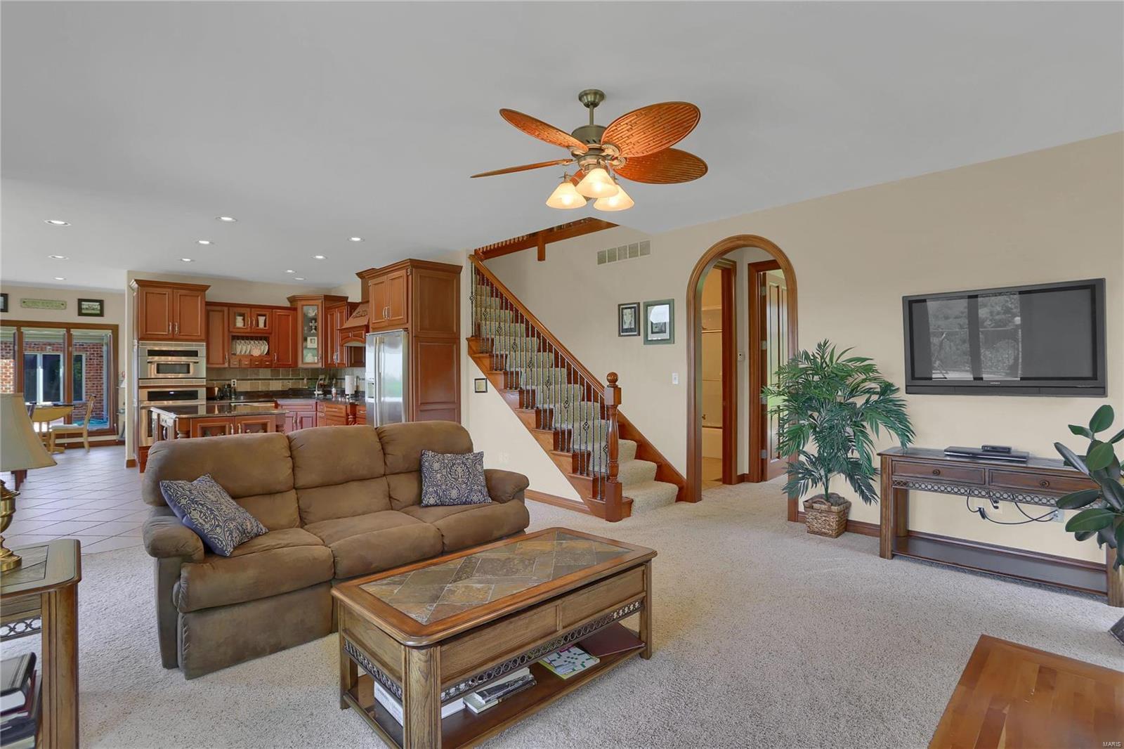665 Forest Ridge Lane Property Photo 56