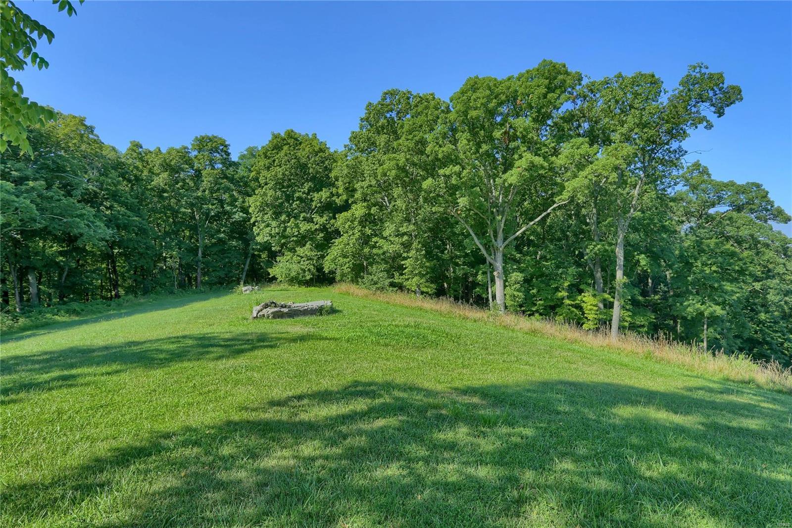 665 Forest Ridge Lane Property Photo 72