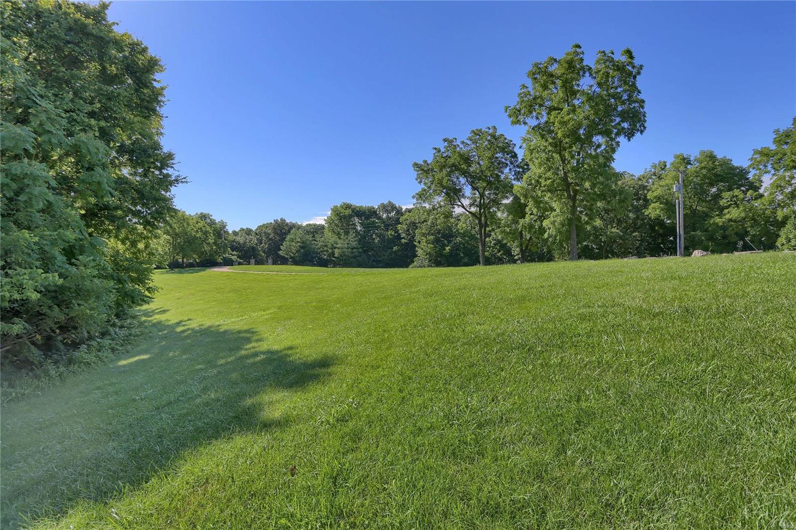 665 Forest Ridge Lane Property Photo 74