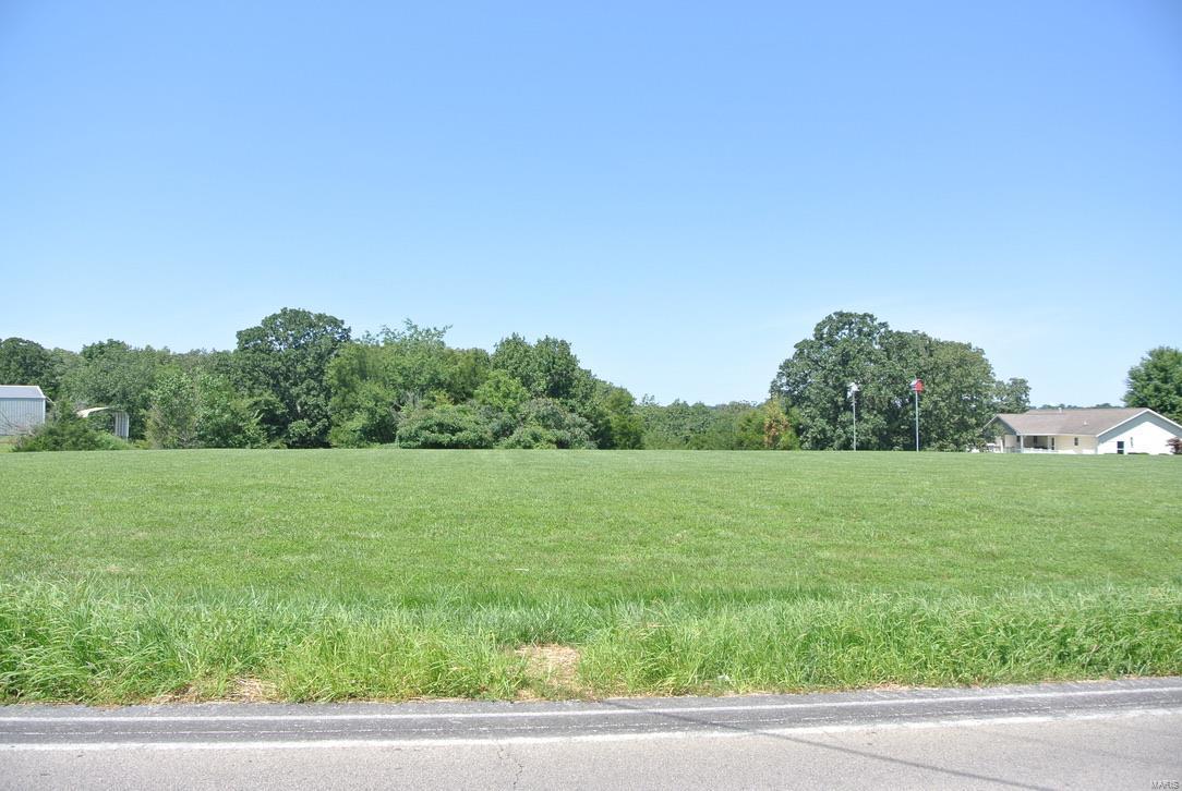 1 Spring Lake Rd. & Hwy B Property Photo 1