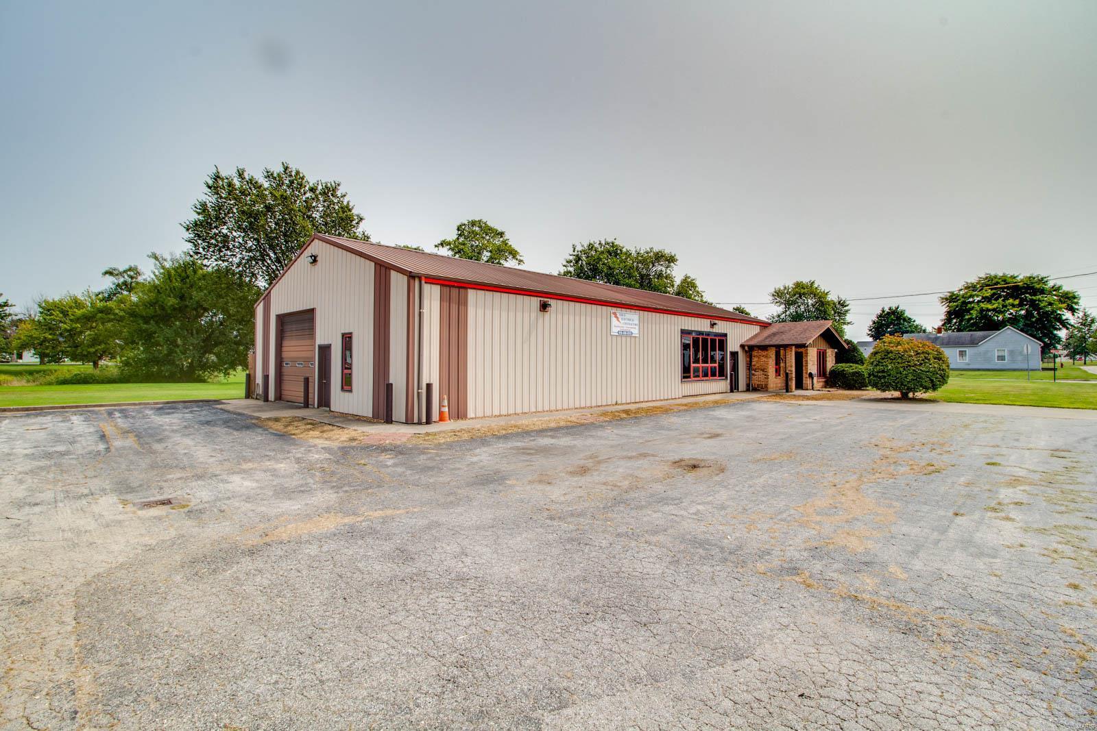 Adams Add Real Estate Listings Main Image