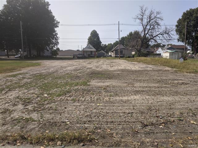 1011 Washington Avenue Property Photo