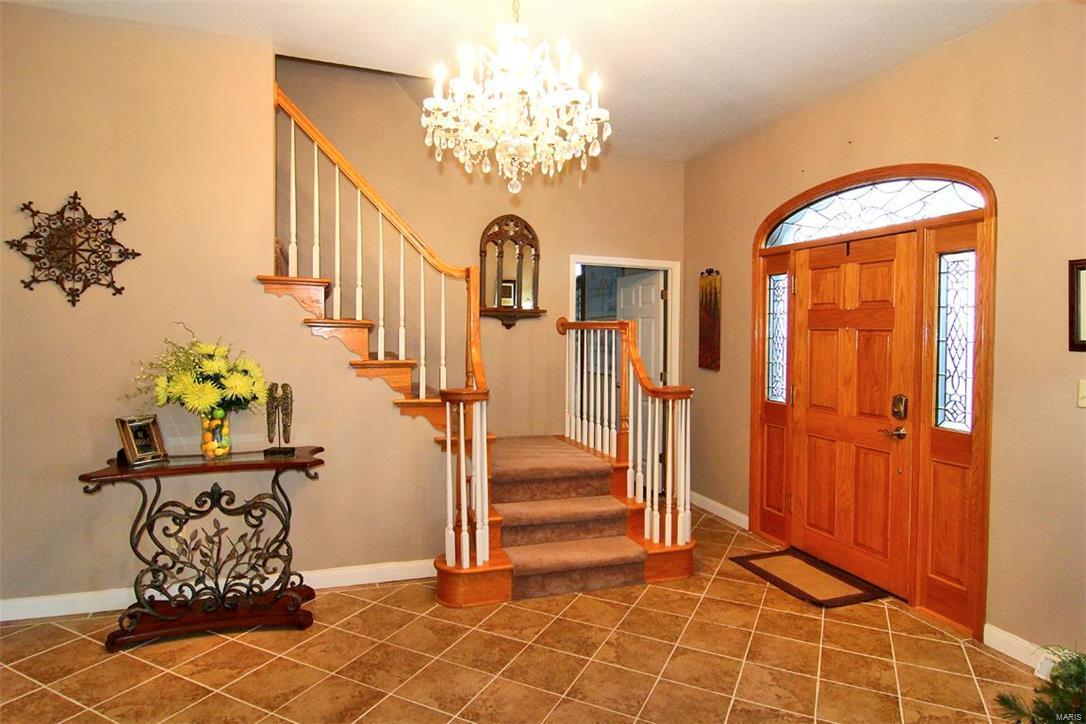 343 Graphite Lane Property Photo 3