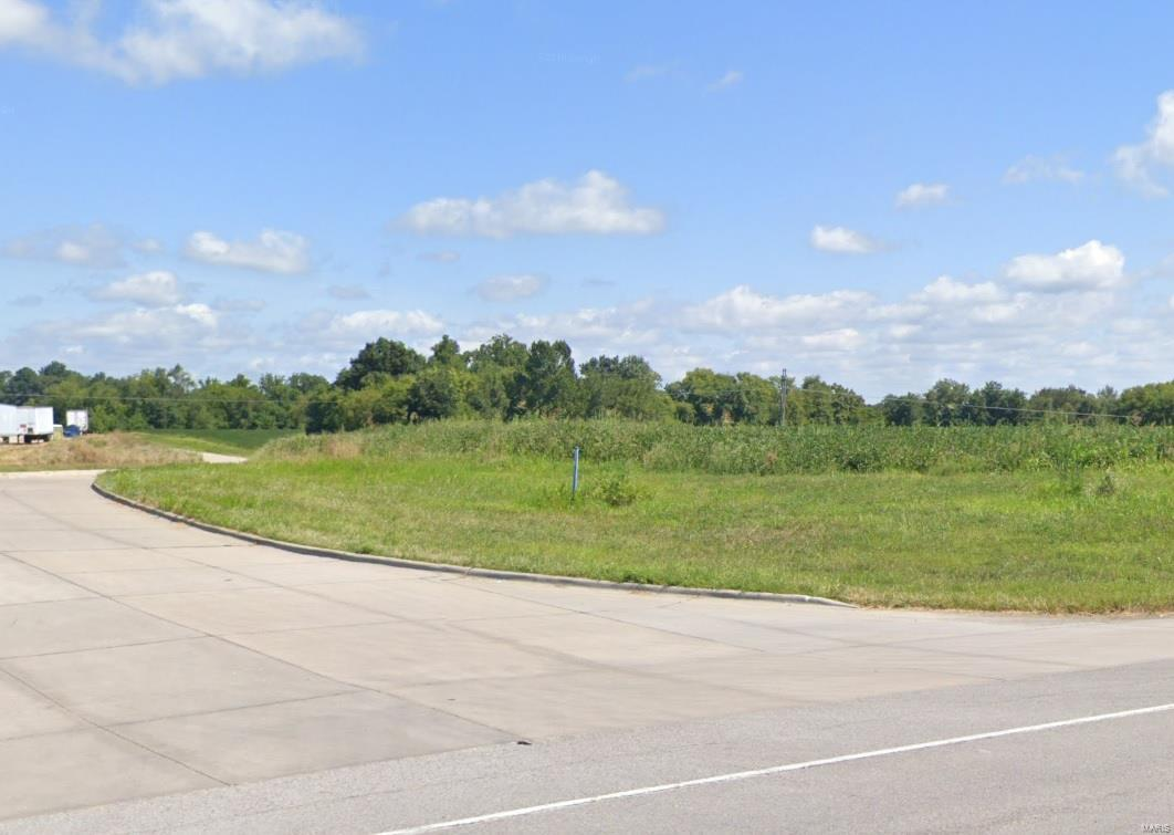 0 State Highway 51 Property Photo 2