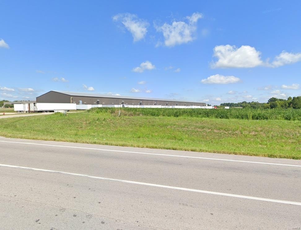 0 State Highway 51 Property Photo 4