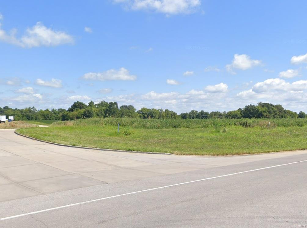 0 State Highway 51 Property Photo 5
