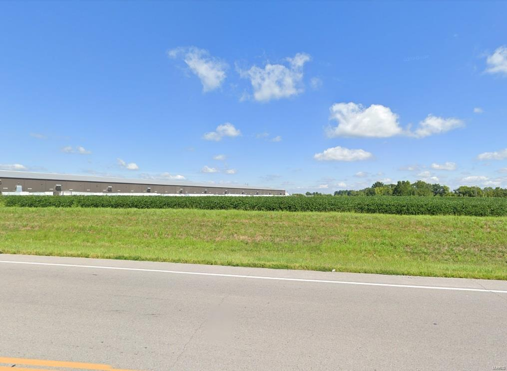 0 State Highway 51 Property Photo 6