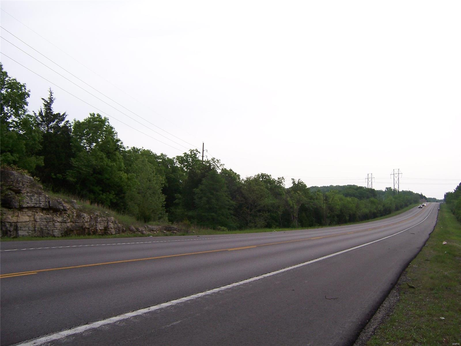 0 State Highway A. Property Photo