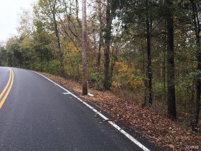 0 Woodland Road Property Photo