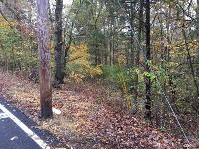 0 Woodland Road Property Photo 5