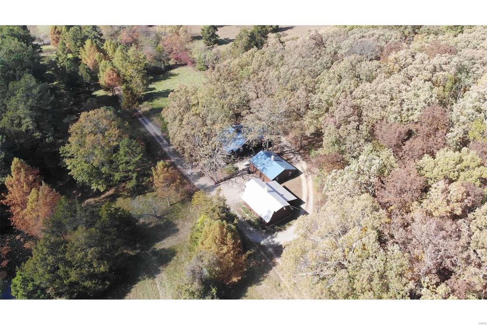 27000 Coffman Road Property Photo 2