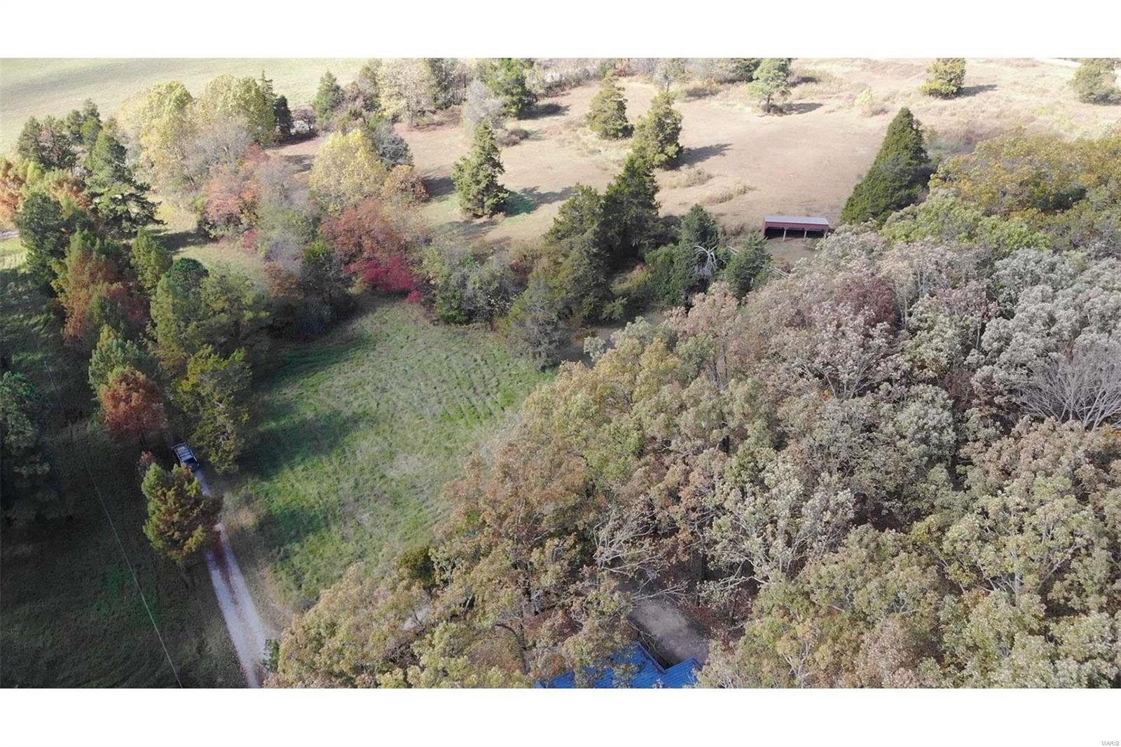27000 Coffman Road Property Photo 4