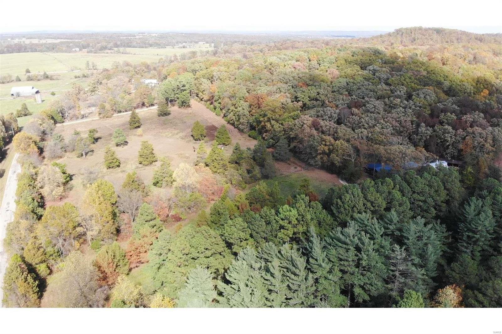 27000 Coffman Road Property Photo 5