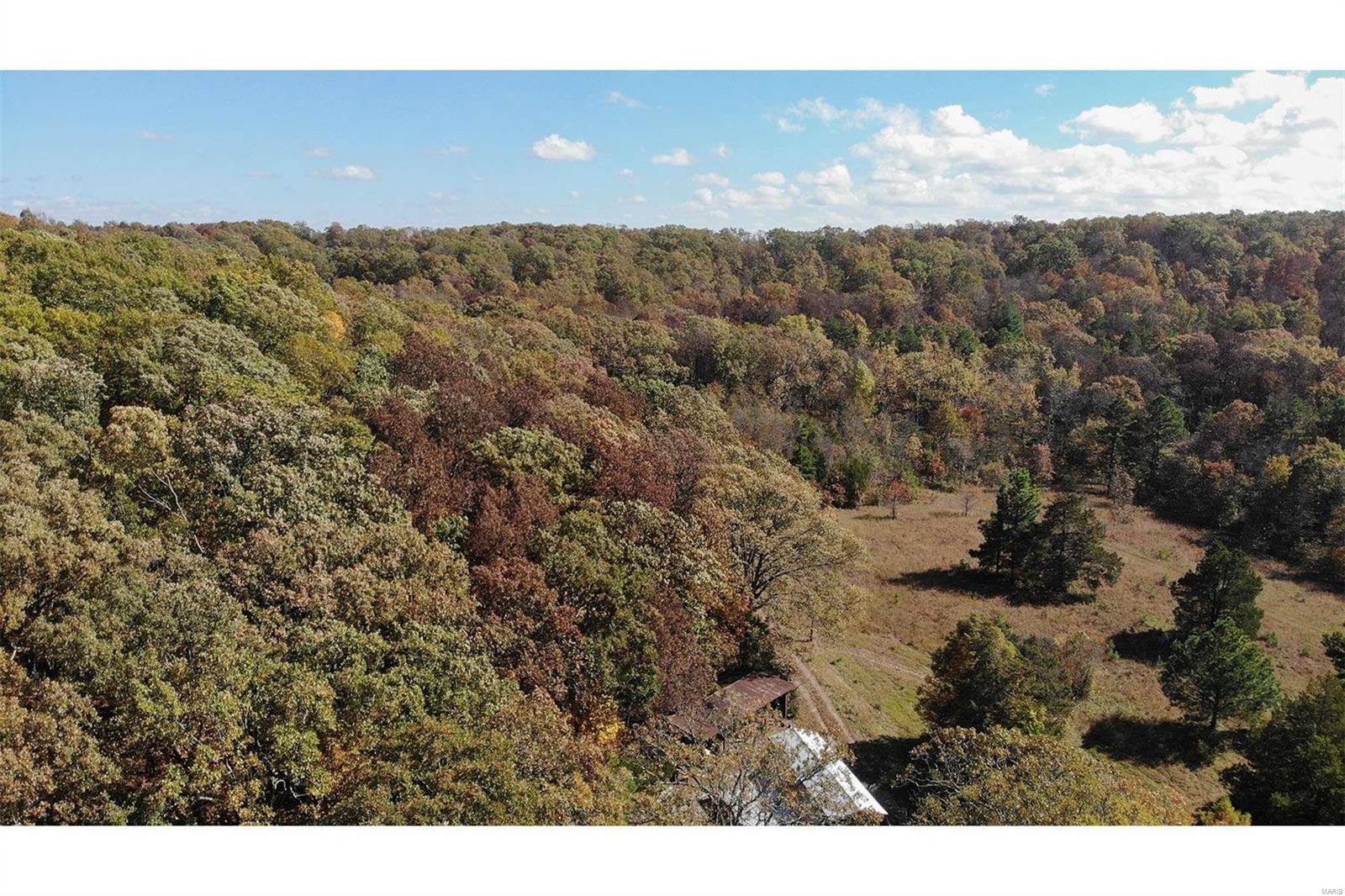 27000 Coffman Road Property Photo 6