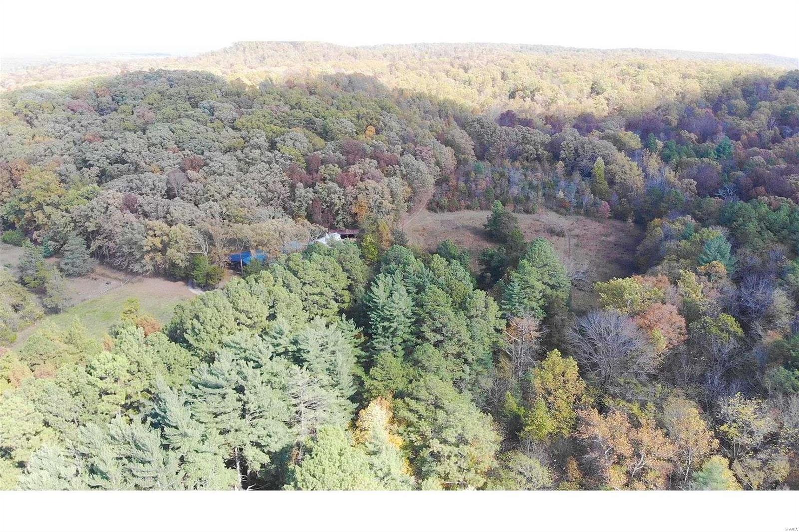 27000 Coffman Road Property Photo 7