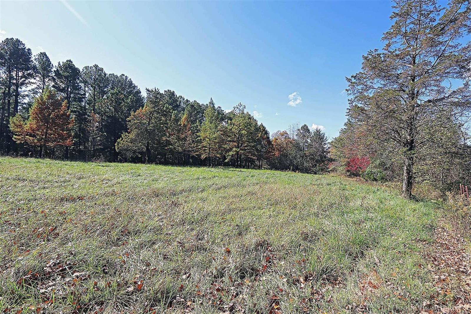 27000 Coffman Road Property Photo 8