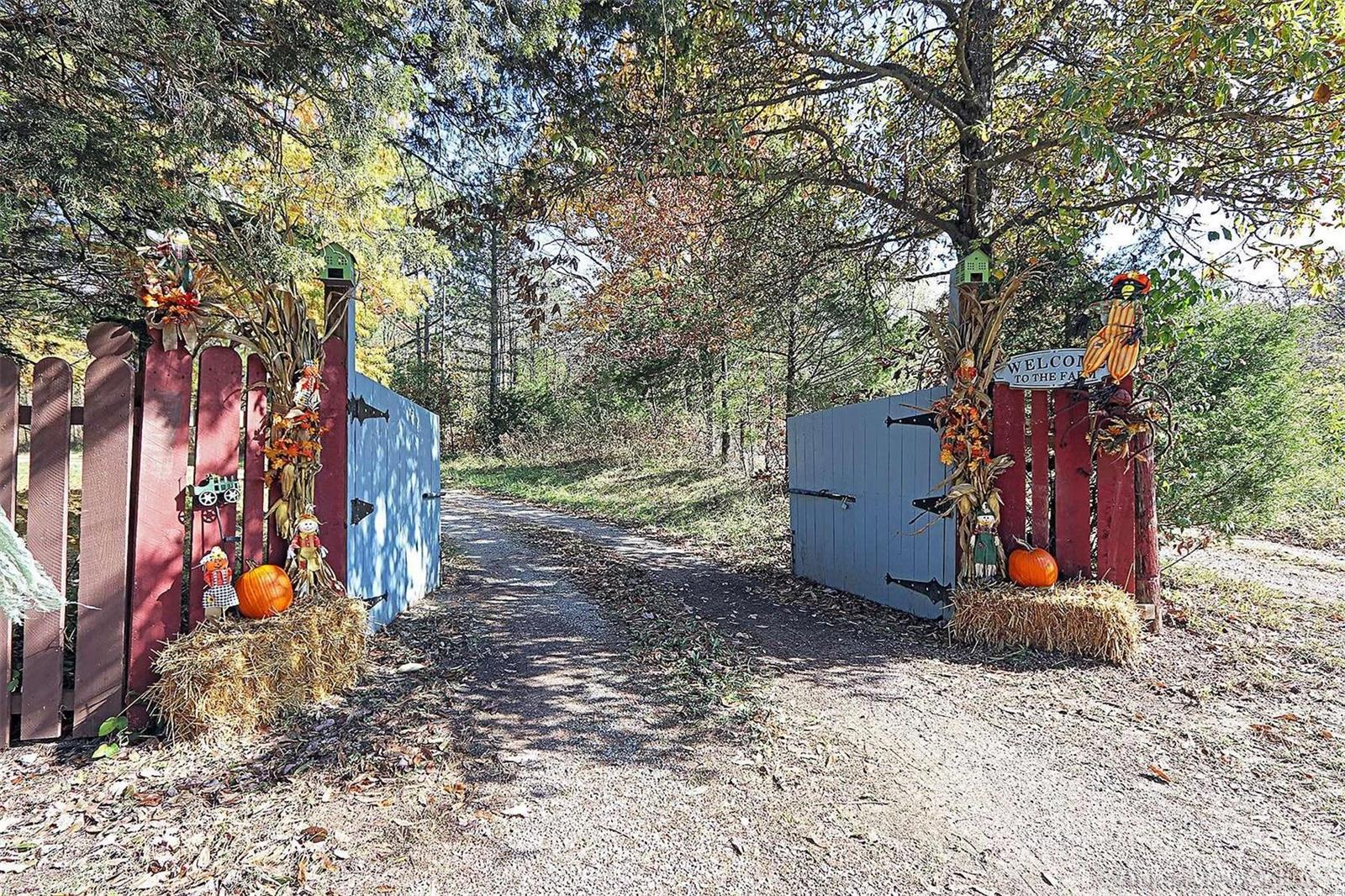 27000 Coffman Road Property Photo 10