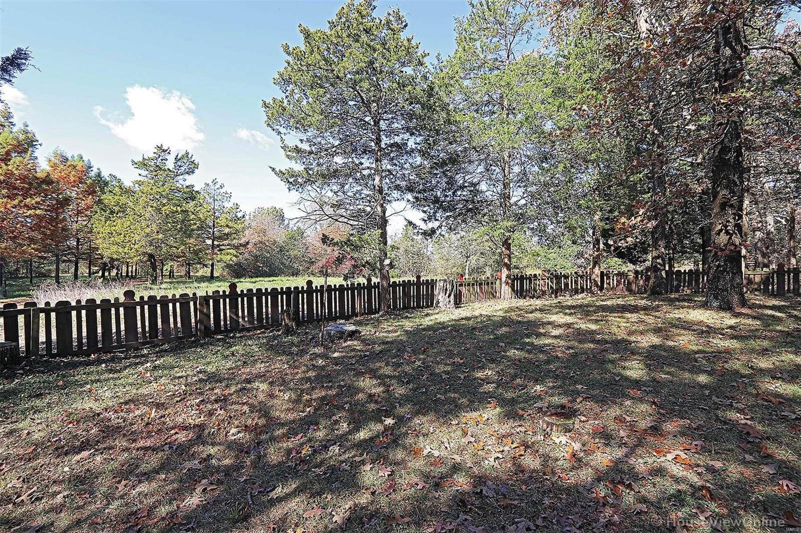 27000 Coffman Road Property Photo 13