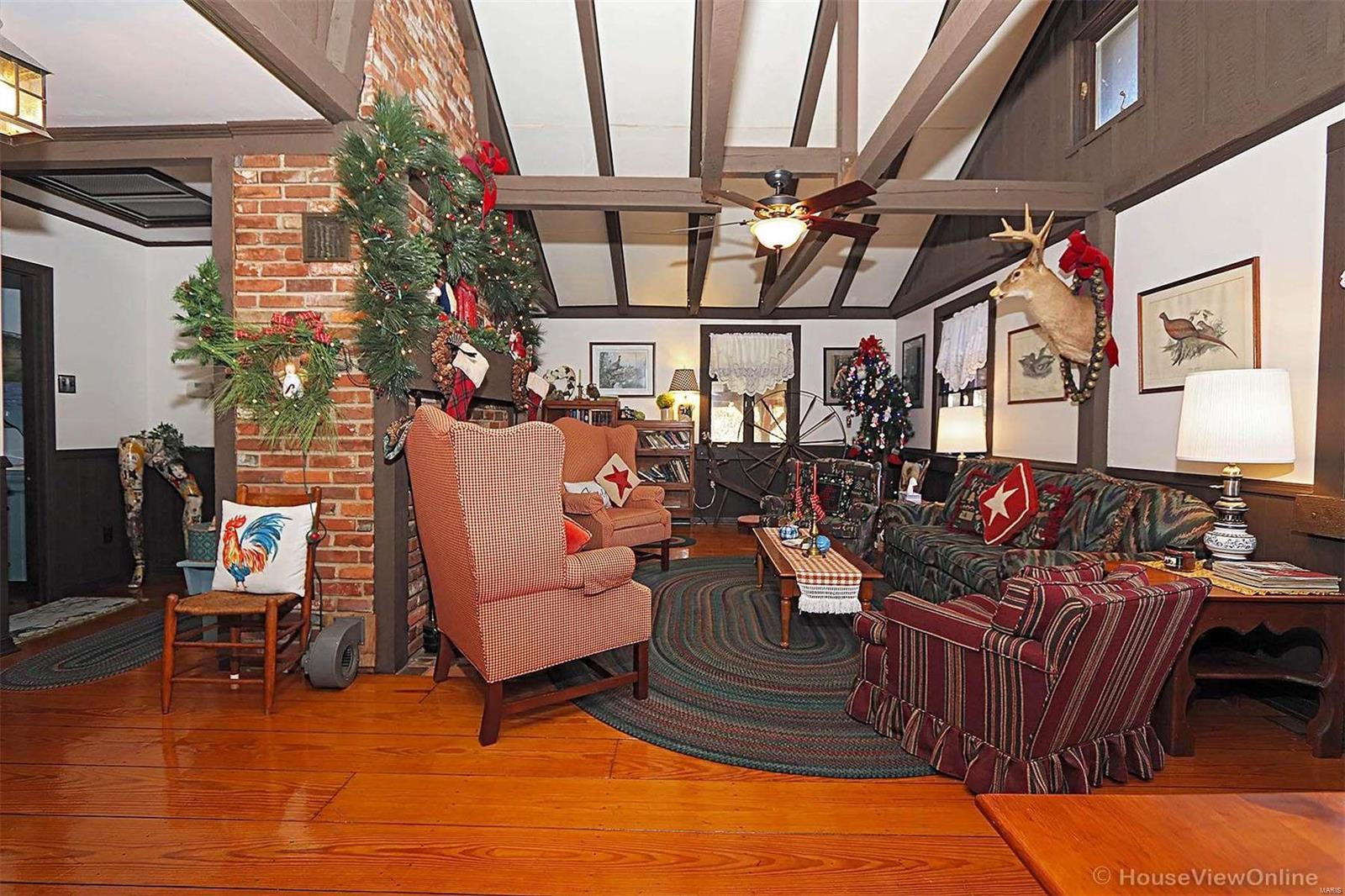 27000 Coffman Road Property Photo 25