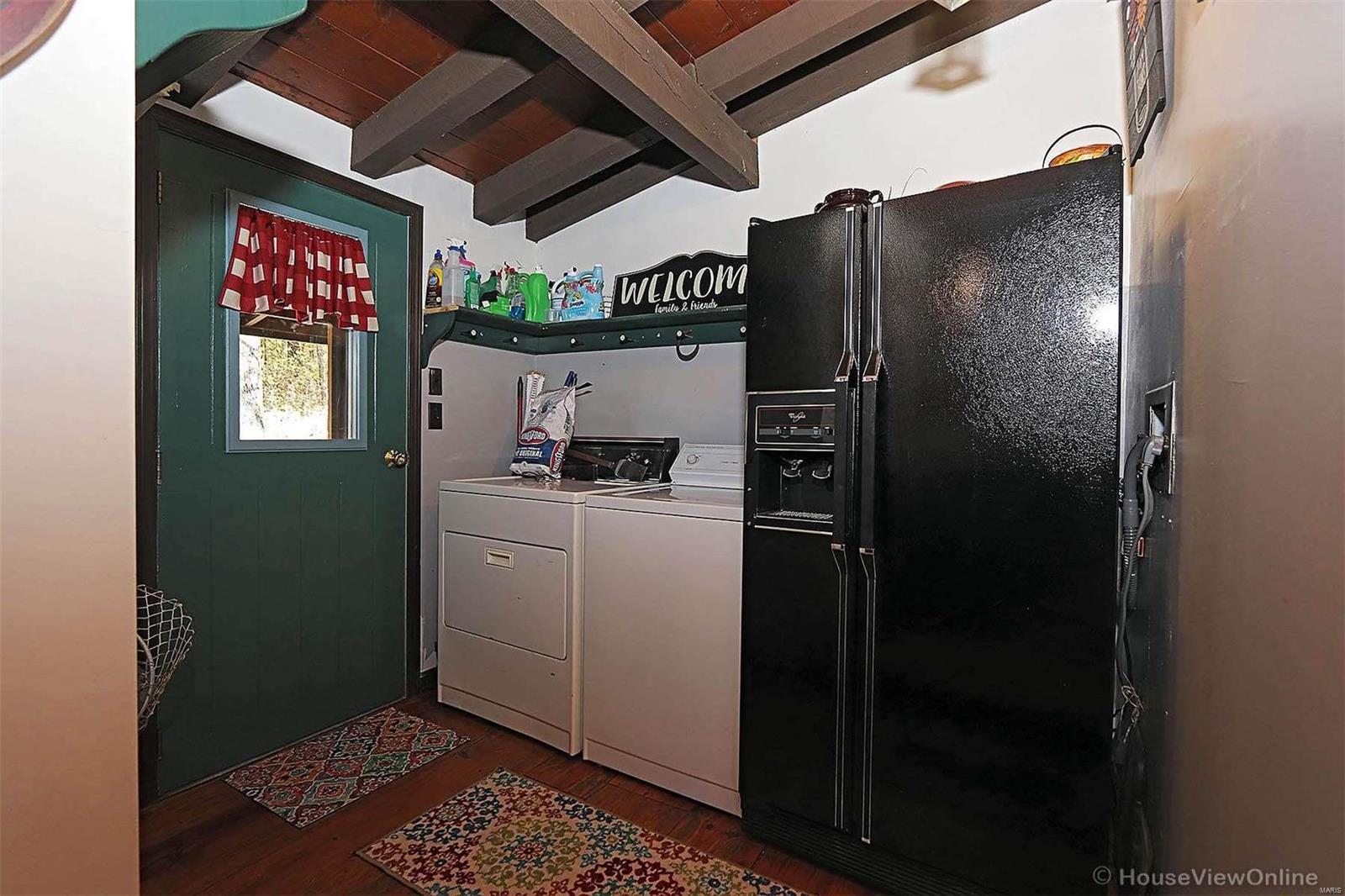 27000 Coffman Road Property Photo 30