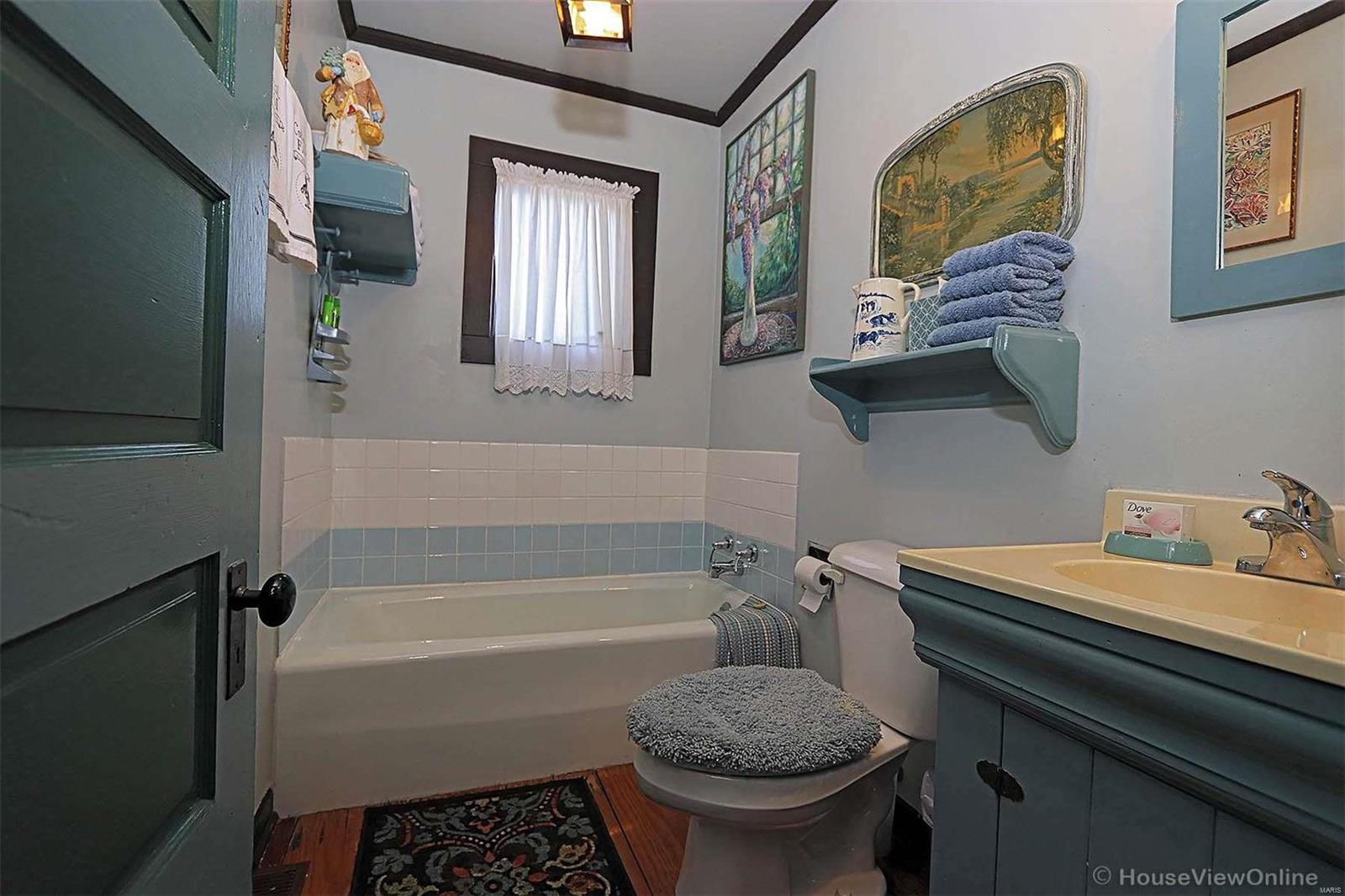 27000 Coffman Road Property Photo 35