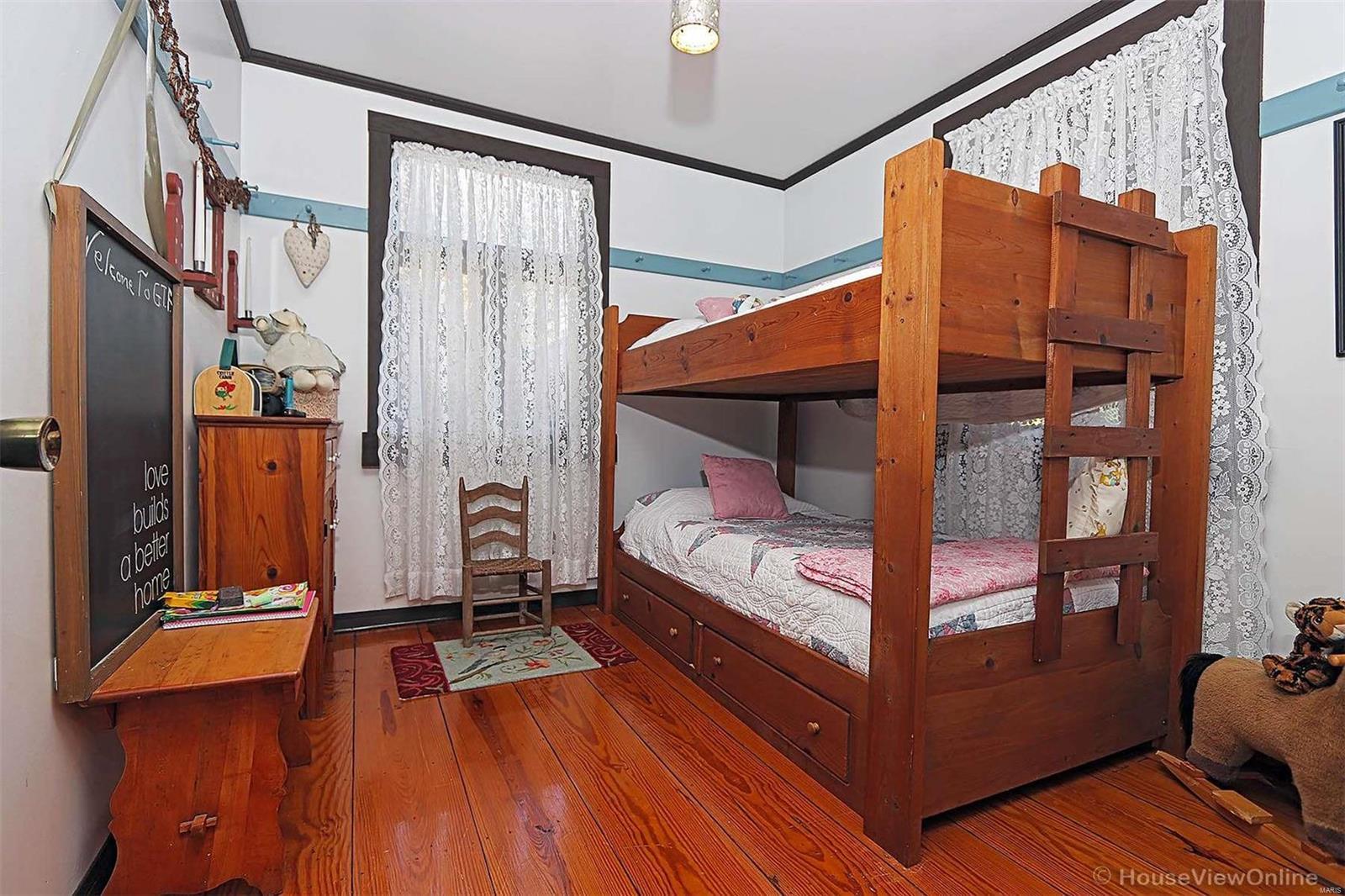 27000 Coffman Road Property Photo 36
