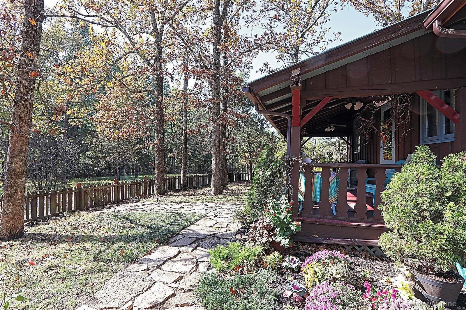 27000 Coffman Road Property Photo 39