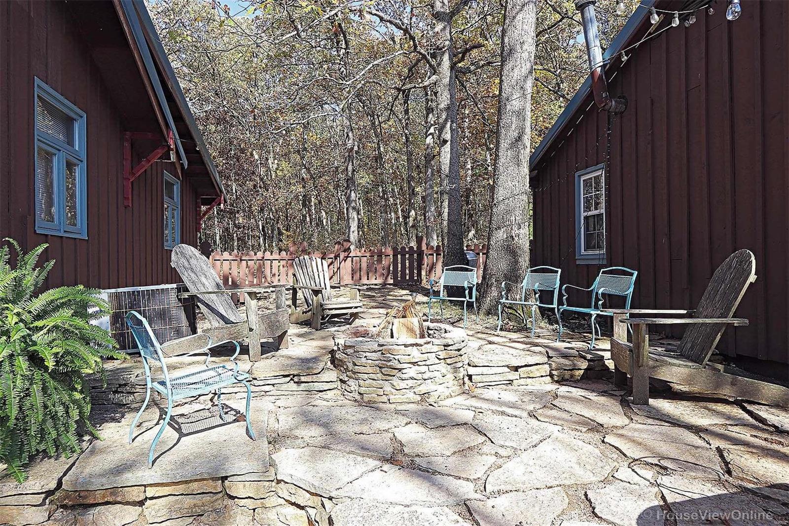 27000 Coffman Road Property Photo 40