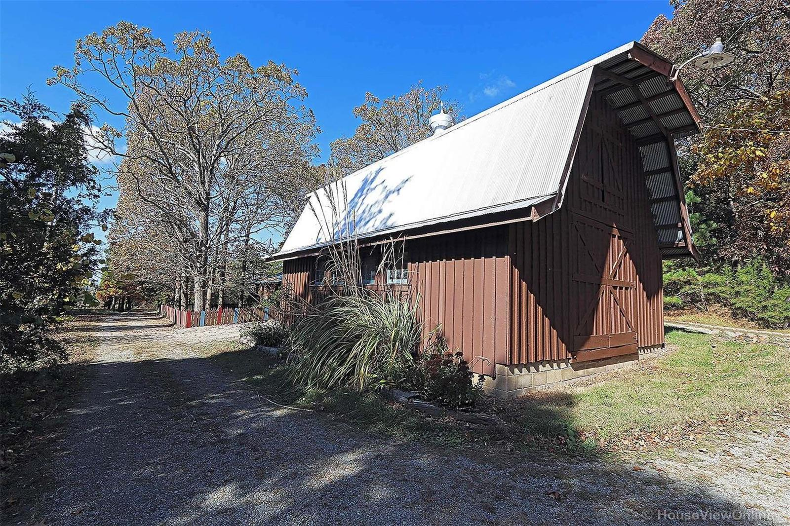 27000 Coffman Road Property Photo 44