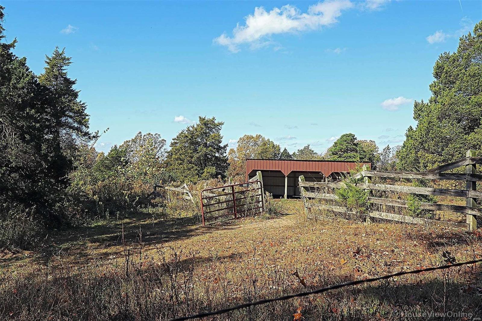 27000 Coffman Road Property Photo 47