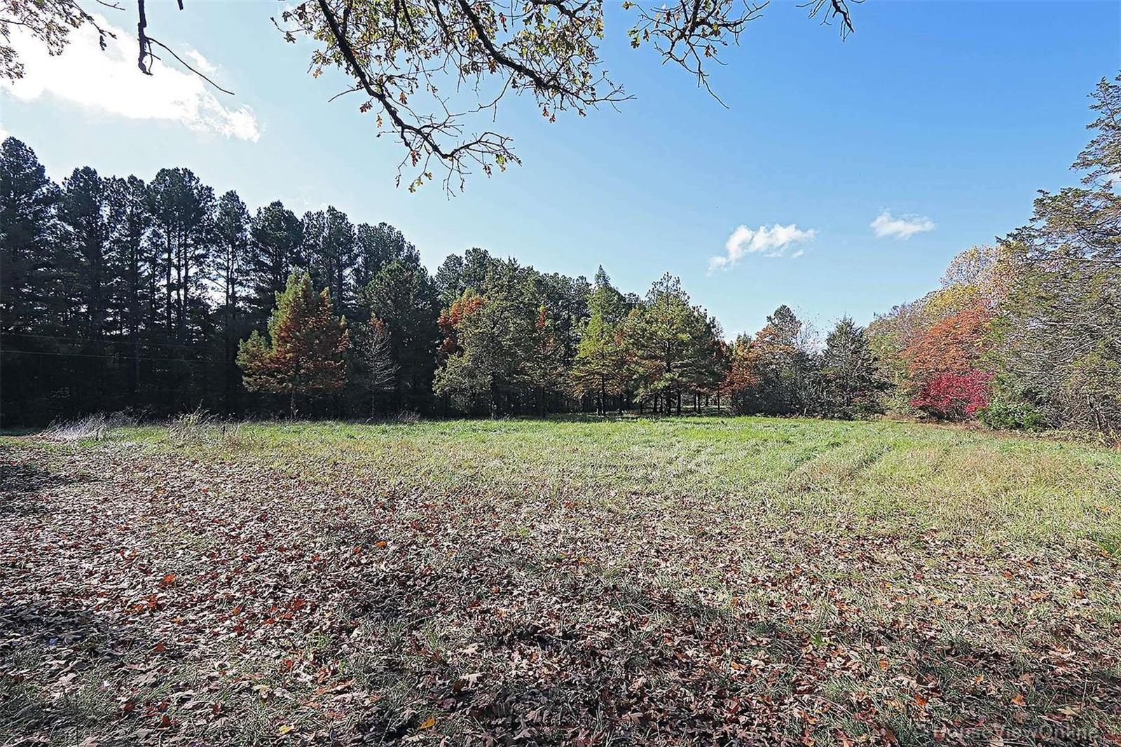 27000 Coffman Road Property Photo 53