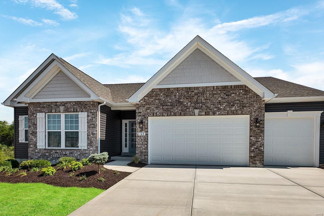 1061 Fairfax Avenue Property Photo