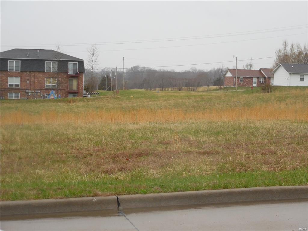 0 Colonial Plaza Lots 17 &18 Property Photo