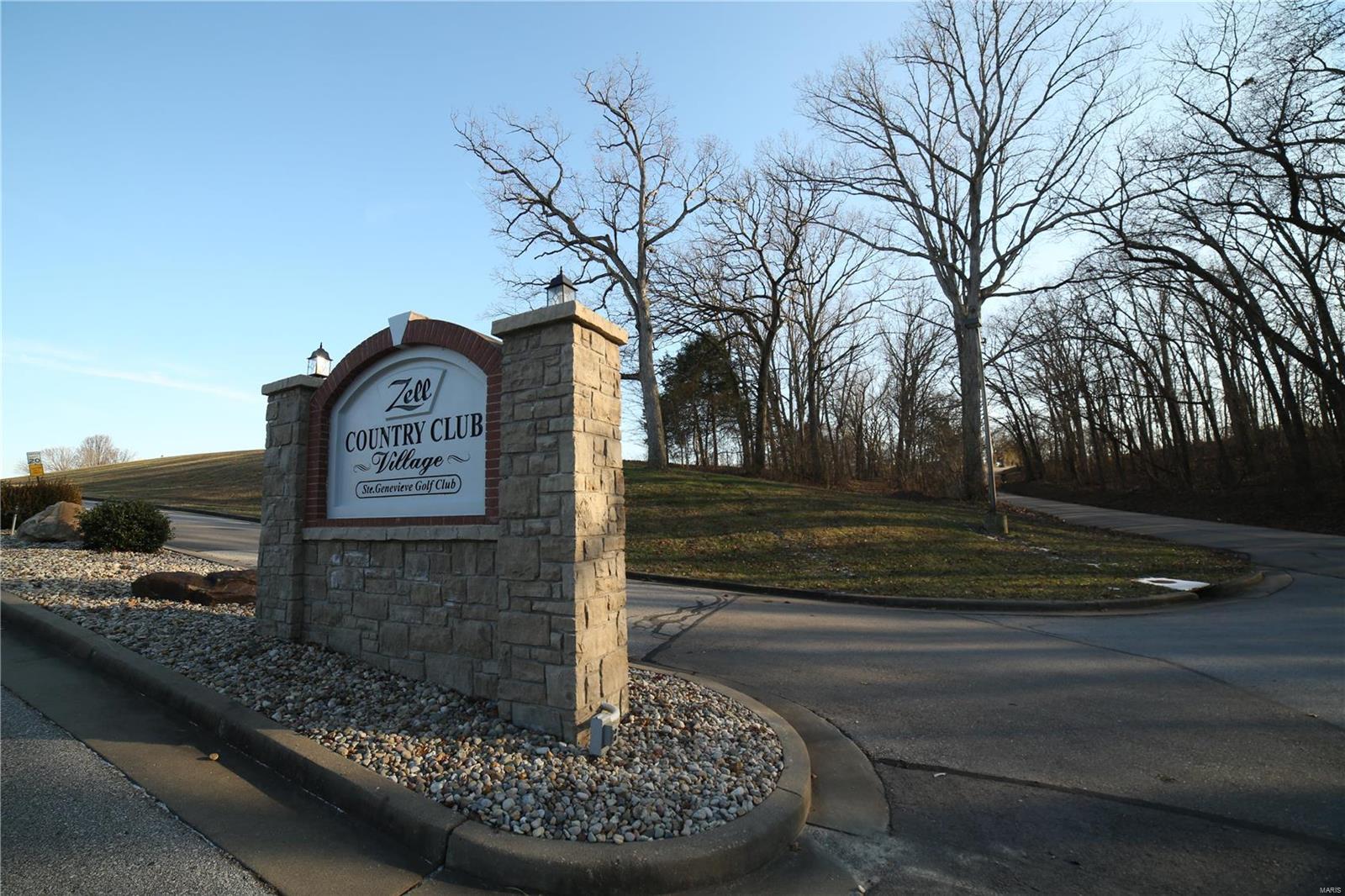 0 Bogey Court Property Photo 1