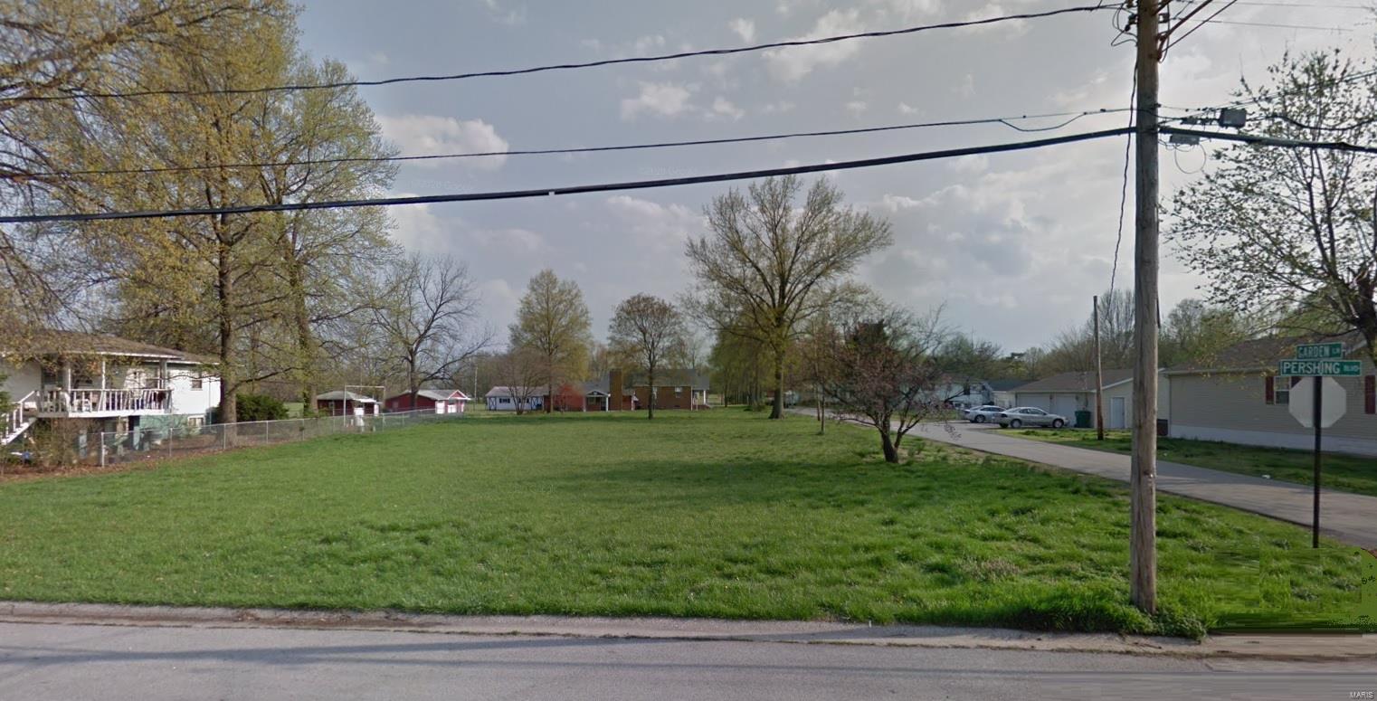 American Gardens Real Estate Listings Main Image