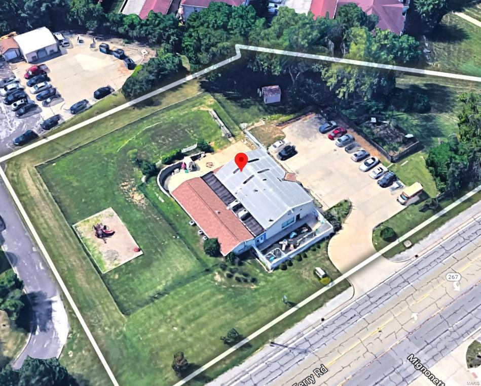 Mehlville Real Estate Listings Main Image