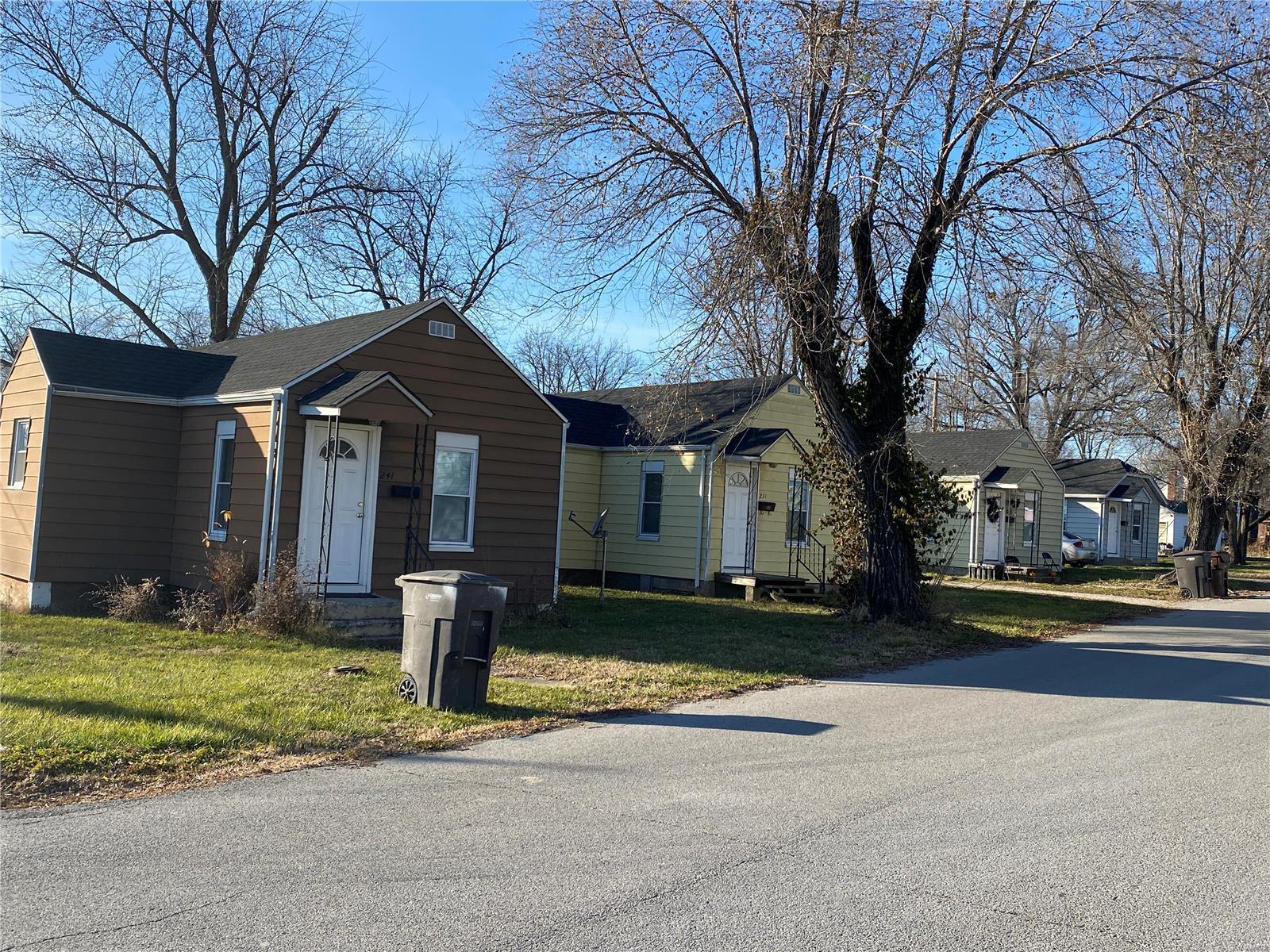 211 Walnut Property Photo