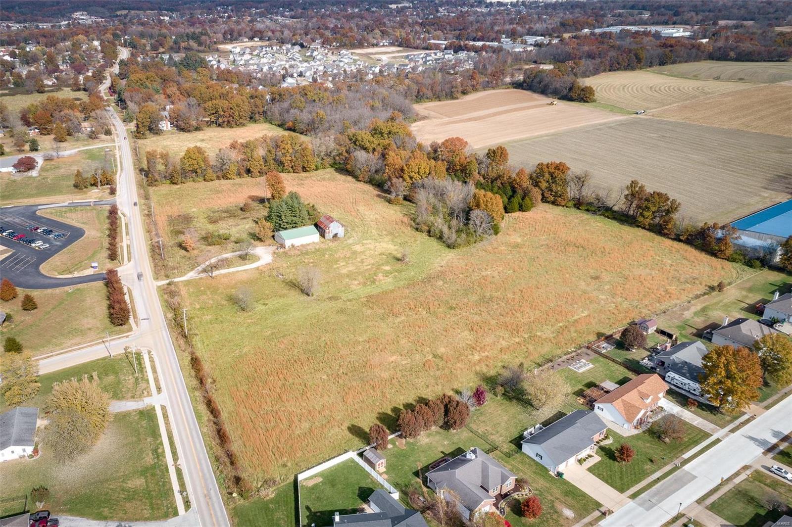 2050 Highway N Lot B-1 Property Photo 1