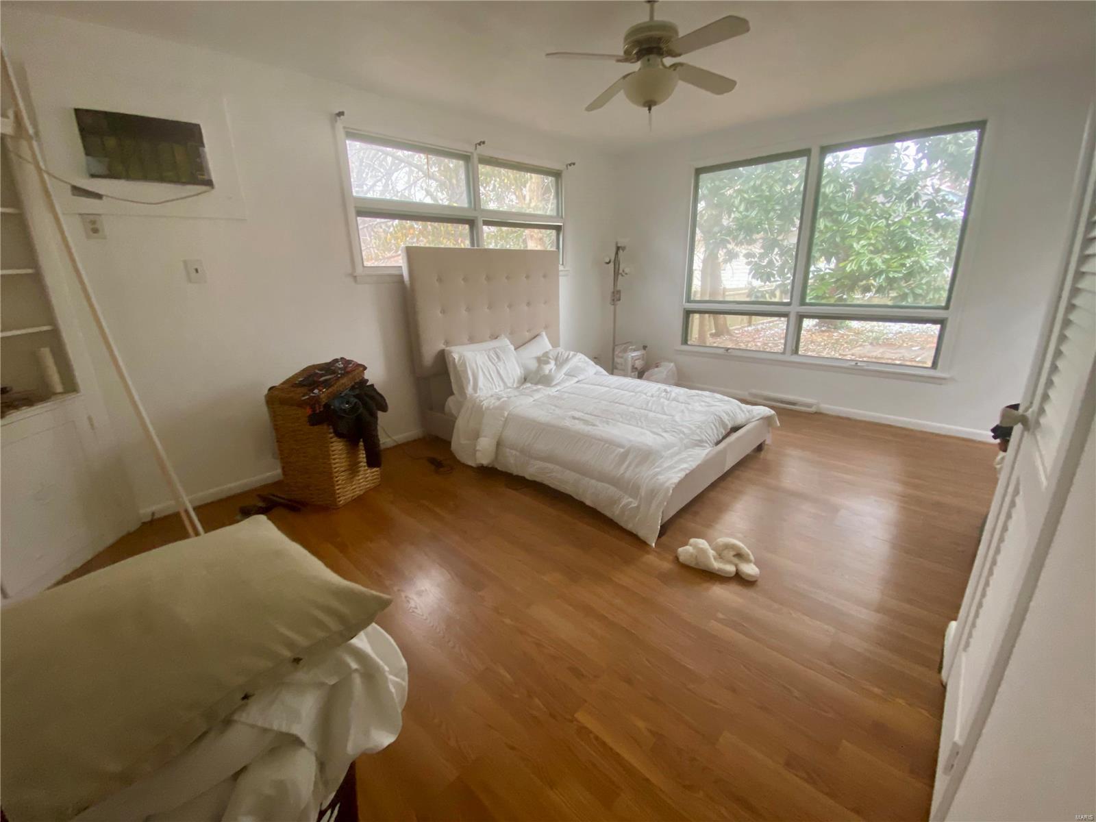 W 606 Walnut Street Property Photo 14
