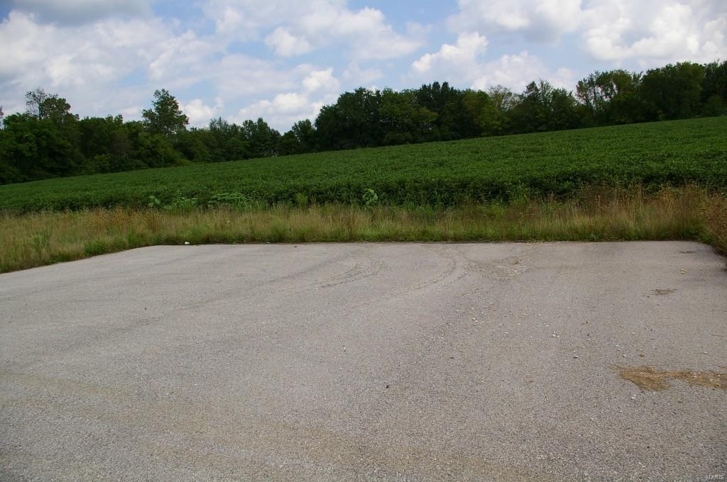20091025 Property Photo 1