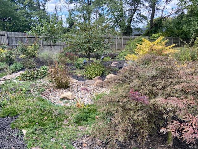 1100 Mockingbird Property Photo 12