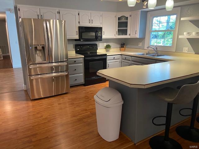 1100 Mockingbird Property Photo 15