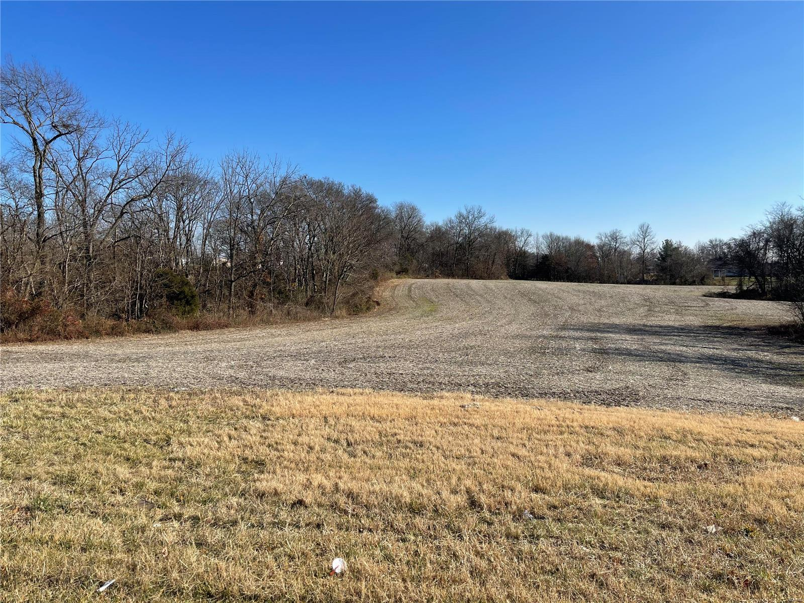 1 Perryville Boulevard Property Photo 8