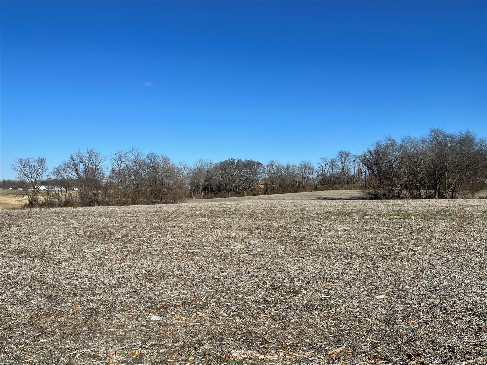 1 Perryville Boulevard Property Photo 10