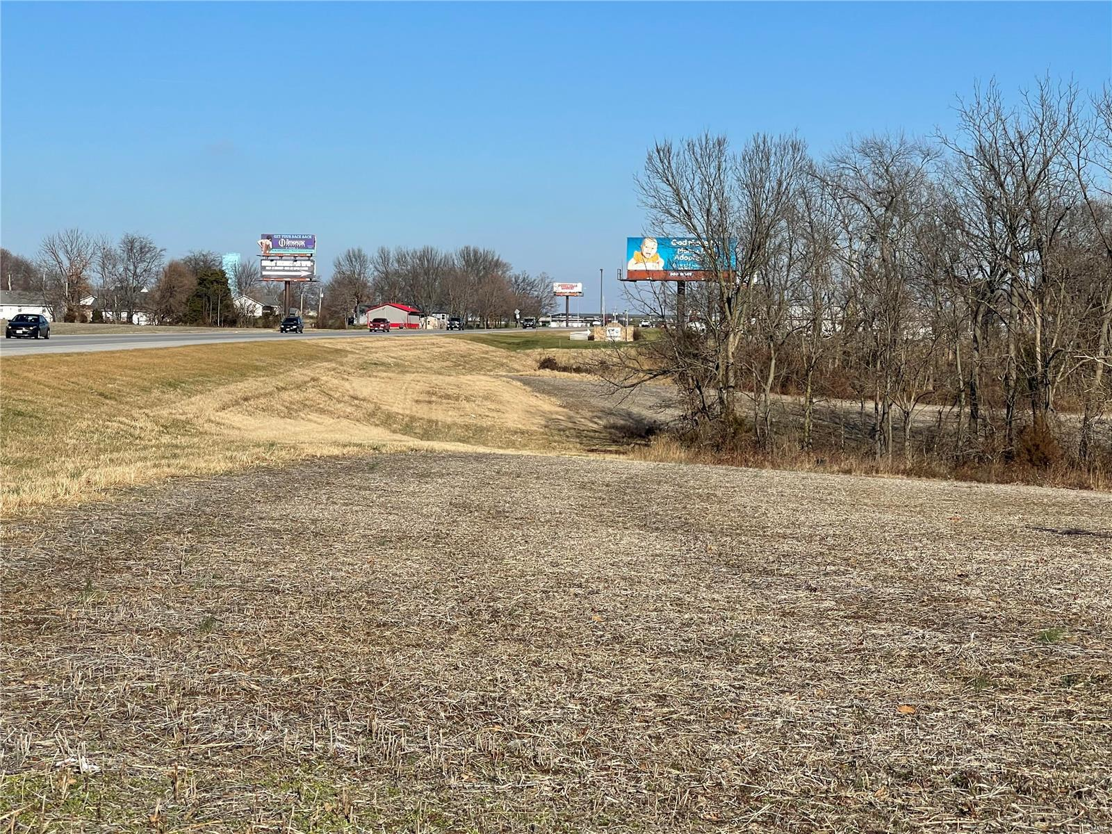 1 Perryville Boulevard Property Photo 12