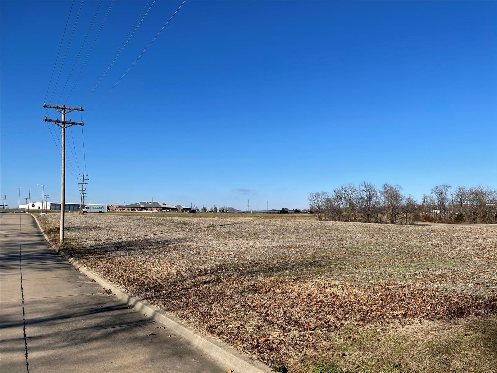 1 Perryville Boulevard Property Photo 14