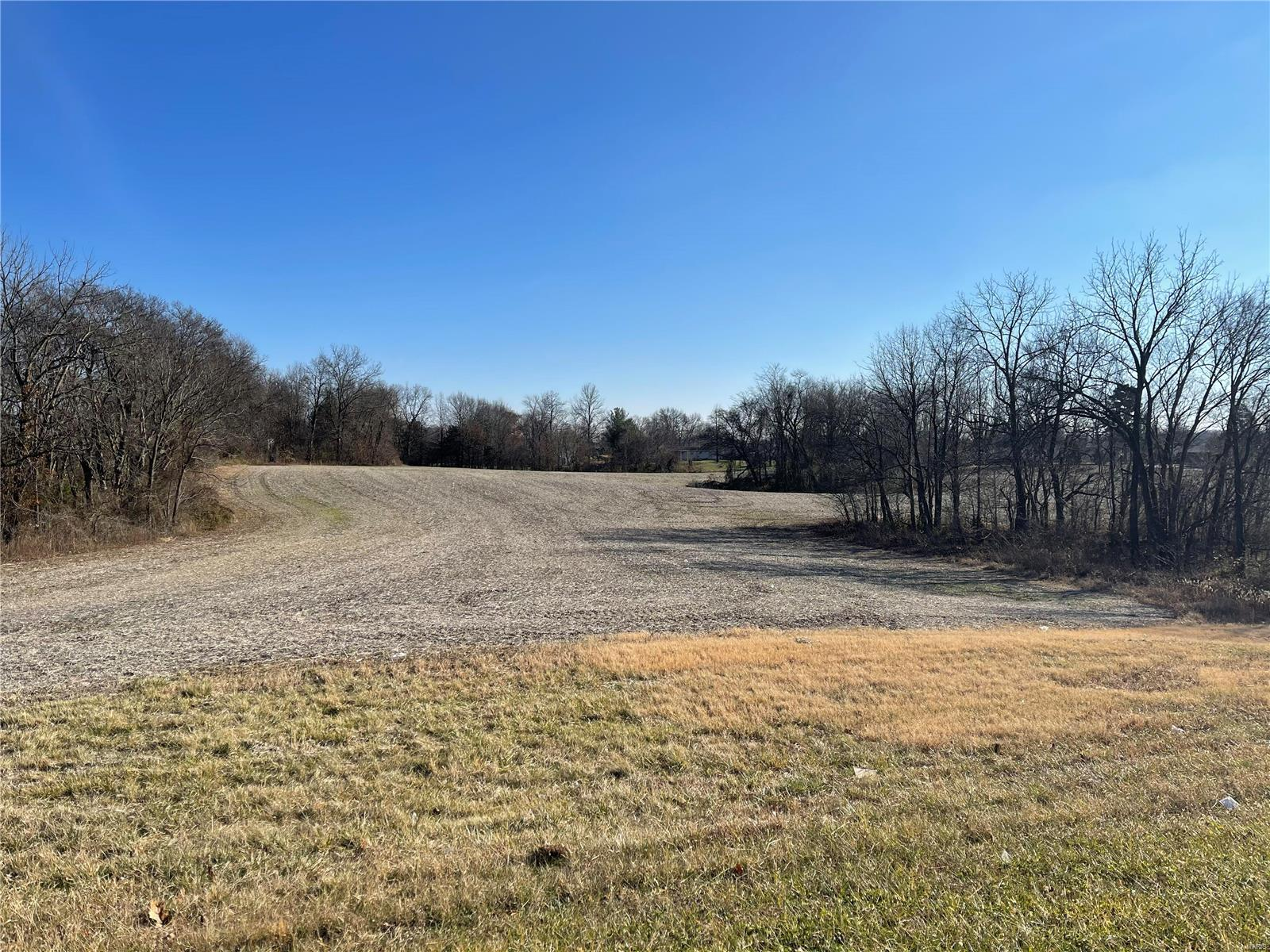 1 Perryville Boulevard Property Photo 18